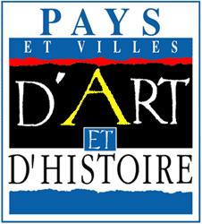 pays-art-histoire2